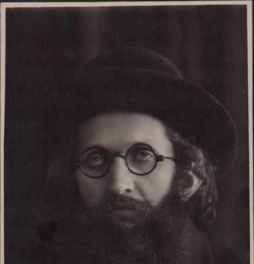 תורנשטיין