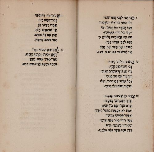 רבי יהודה2