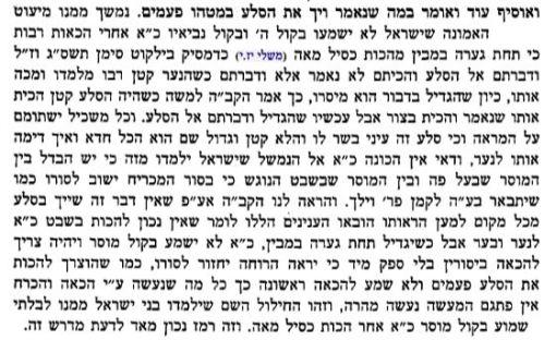 רב ישראל סלנטר6